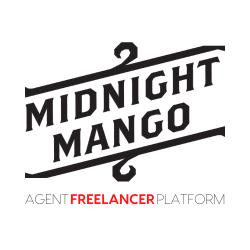 Agent Freelancer Platform